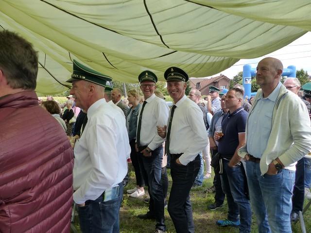 Festplatz Einweihung 26.8.2018 (5)