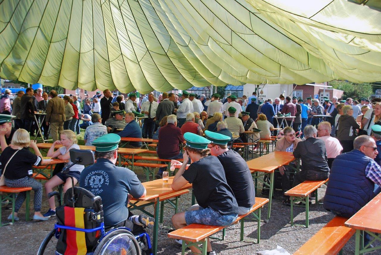 Festplatz-Einweihung MV 26.8.18 006