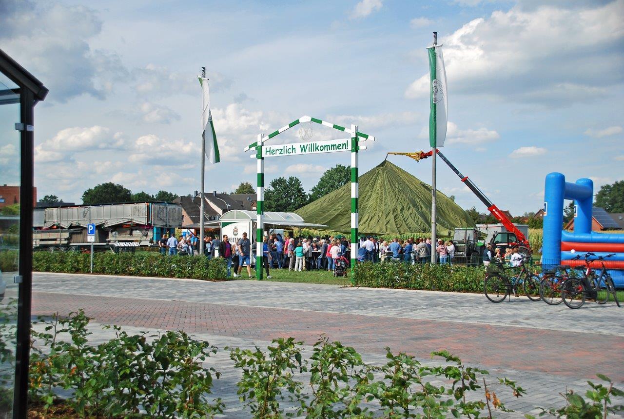 Festplatz-Einweihung MV 26.8.18 044
