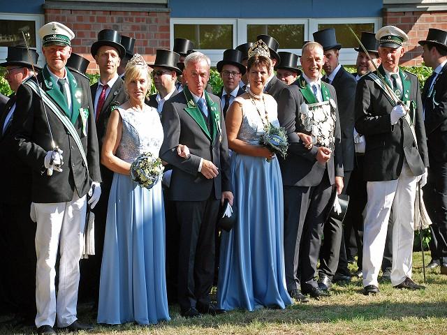 k-sfmv Schützenfest MV 1.-3.9.18 020