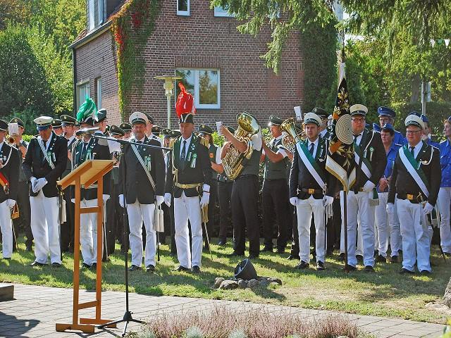 k-sfmv Schützenfest MV 1.-3.9.18 022