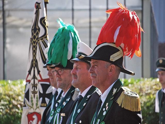k-sfmv Schützenfest MV 1.-3.9.18 029