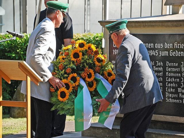 k-sfmv Schützenfest MV 1.-3.9.18 043