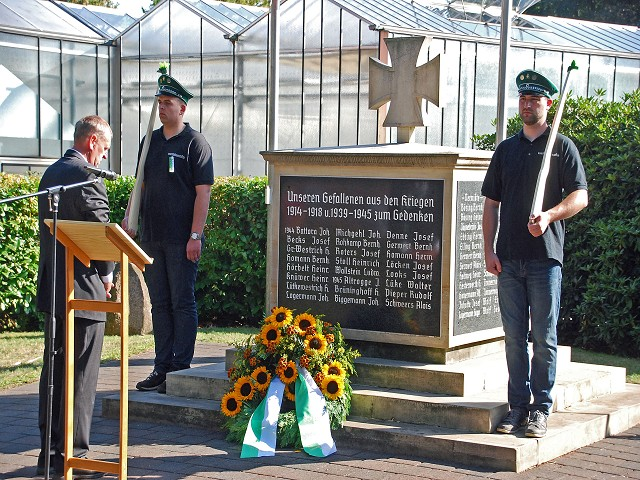 k-sfmv Schützenfest MV 1.-3.9.18 047