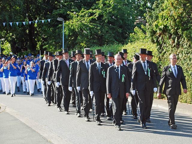 k-sfmv Schützenfest MV 1.-3.9.18 050