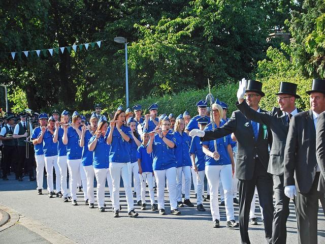 k-sfmv Schützenfest MV 1.-3.9.18 054