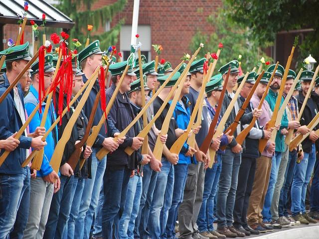 k-sfmv Schützenfest MV 1.-3.9.18 210