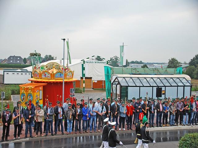 k-sfmv Schützenfest MV 1.-3.9.18 214