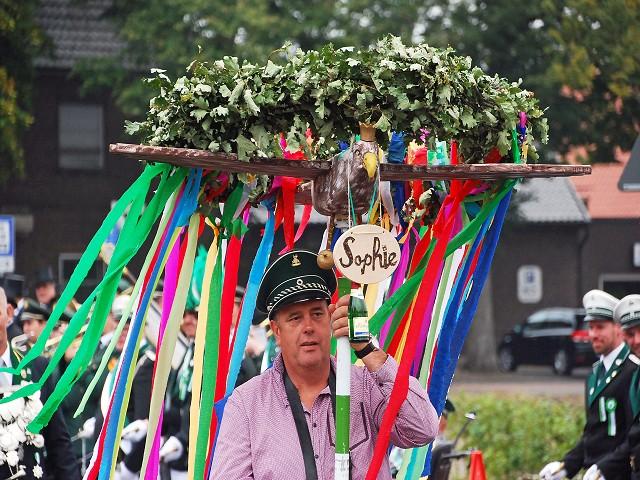 k-sfmv Schützenfest MV 1.-3.9.18 231