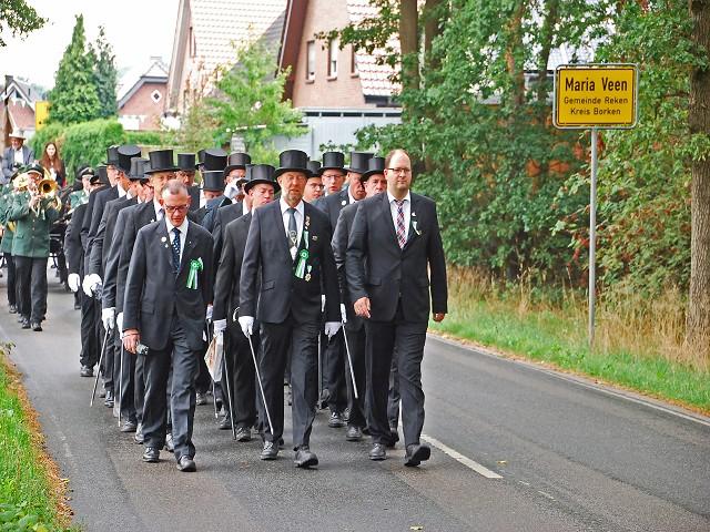 k-sfmv Schützenfest MV 1.-3.9.18 249