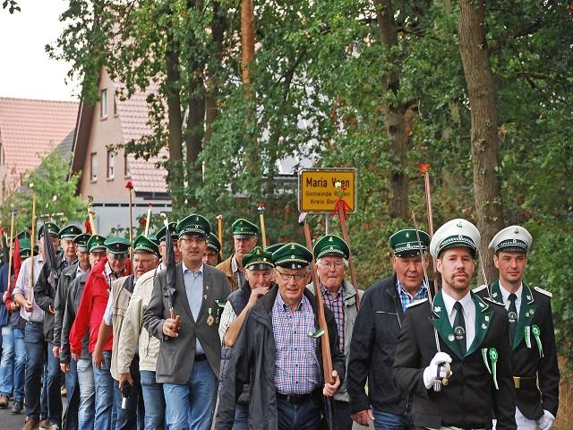 k-sfmv Schützenfest MV 1.-3.9.18 254