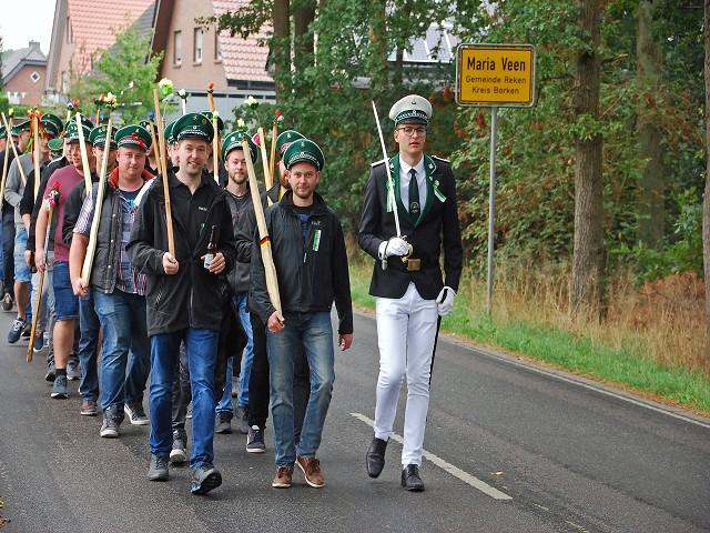 k-sfmv Schützenfest MV 1.-3.9.18 261