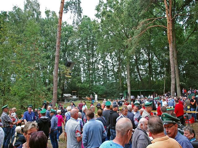 k-sfmv Schützenfest MV 1.-3.9.18 281