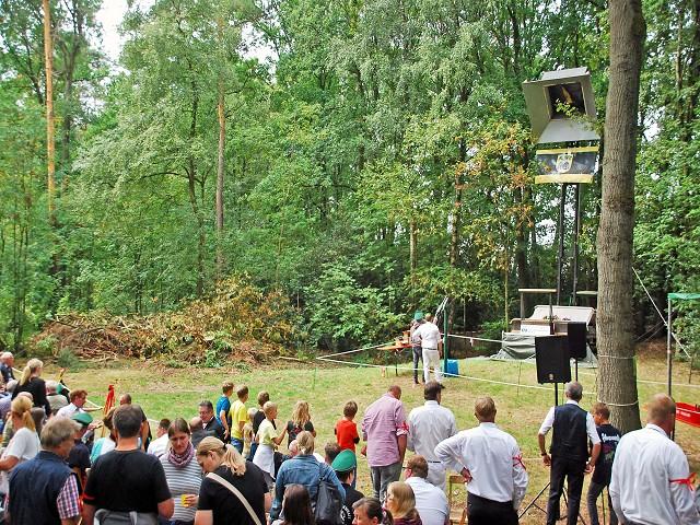 k-sfmv Schützenfest MV 1.-3.9.18 284