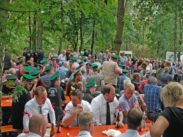 k-sfmv Schützenfest MV 1.-3.9.18 290