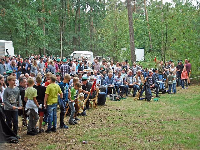 k-sfmv Schützenfest MV 1.-3.9.18 294