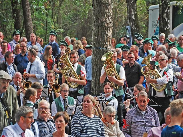 k-sfmv Schützenfest MV 1.-3.9.18 301