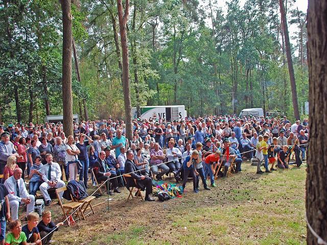 k-sfmv Schützenfest MV 1.-3.9.18 303