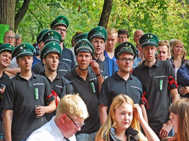 k-sfmv Schützenfest MV 1.-3.9.18 305