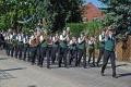 k-sfmv Schützenfest MV 1.-3.9.18 005