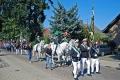k-sfmv Schützenfest MV 1.-3.9.18 009