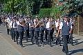 k-sfmv Schützenfest MV 1.-3.9.18 018