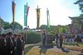 k-sfmv Schützenfest MV 1.-3.9.18 027