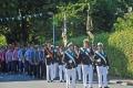 k-sfmv Schützenfest MV 1.-3.9.18 057