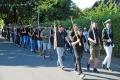 k-sfmv Schützenfest MV 1.-3.9.18 064